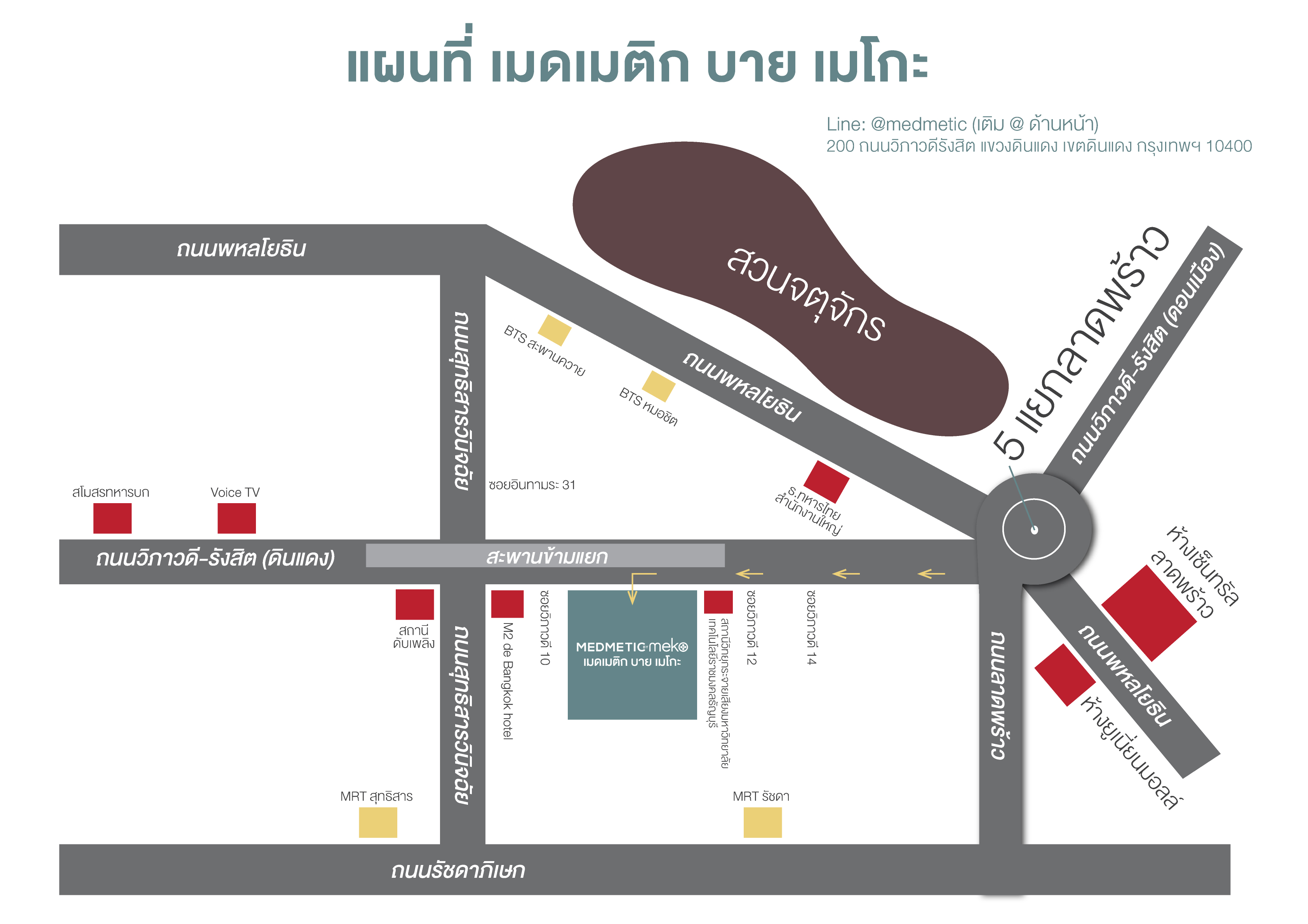 Map-Medmetic-A4 new location